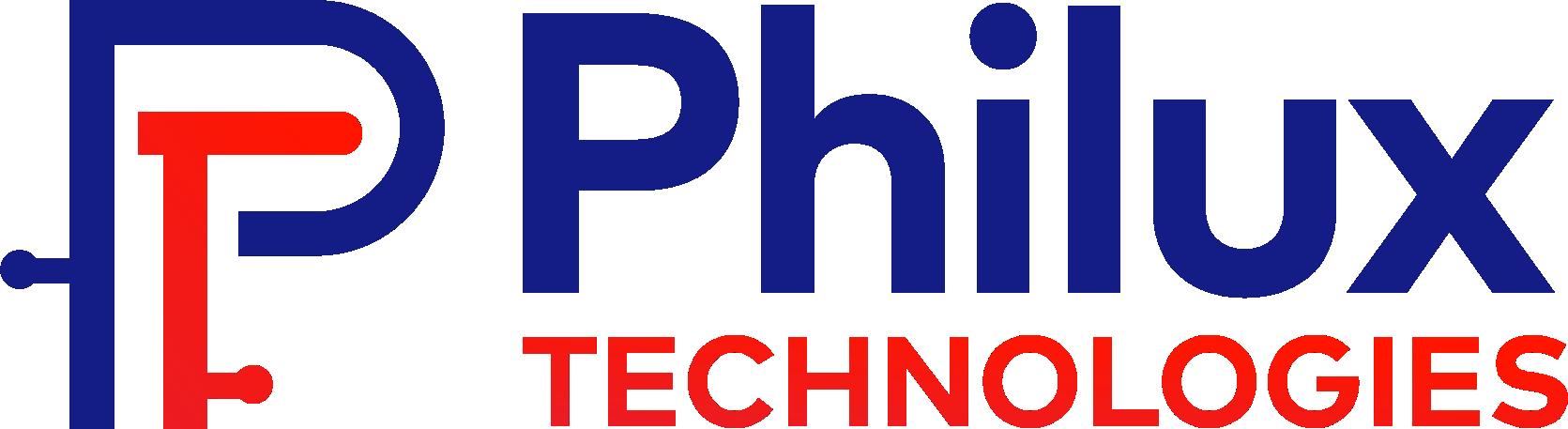 Philuxtech